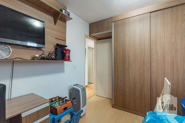 Apartamento à venda com 4 dormitórios em Santa efigênia, Belo horizonte cod:324723 - Foto 6