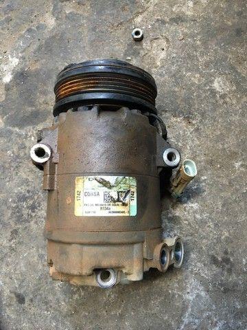 Compressor do corsao - Foto 3