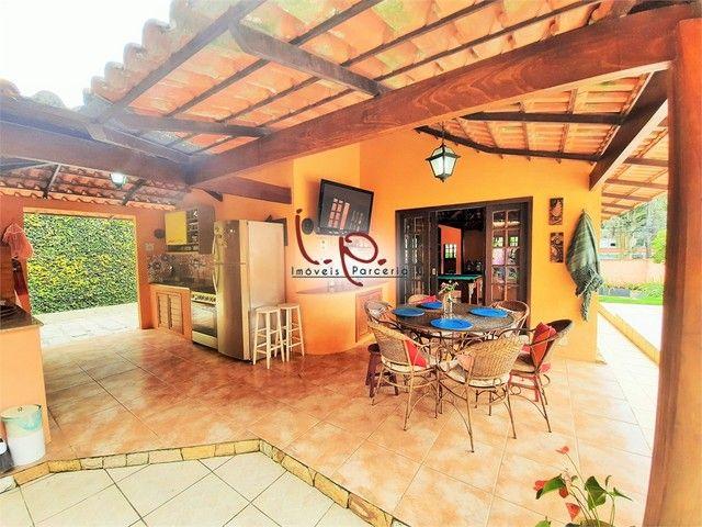Luxuosa Casa com 4 Quartos, Bem Localizada, Rua Tranquila, 05 min Centro Histórico - Petró - Foto 19