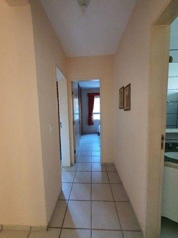 Apartamento com 3 dormitórios à venda, 100 m² por R$ 330.000,00 - Porto das Dunas - Aquira - Foto 19