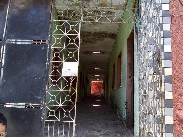 Vendo Prédio e Vila - Foto 3