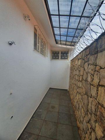 Casa 05 Quartos- Jd Sumaré  (Ref 1721)  - Foto 19