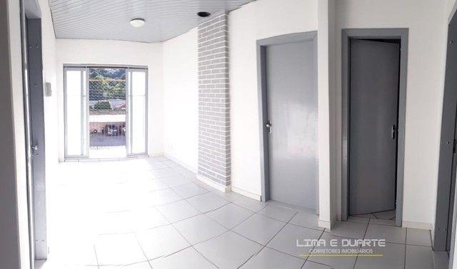 Apartamento Padrão para Venda em Centro Rio Negrinho-SC - Foto 11