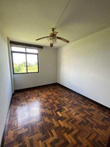 VENDA   Apartamento, com 3 quartos em CENTRO, MARINGÁ - Foto 17