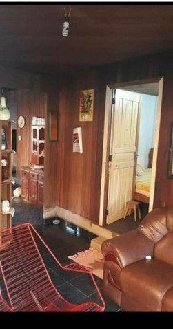 Casa no bairro das placas - Foto 6