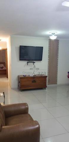 Casa / Padrão - Cidade Vista Verde 4 dormitórios REf L 34073 - Foto 7