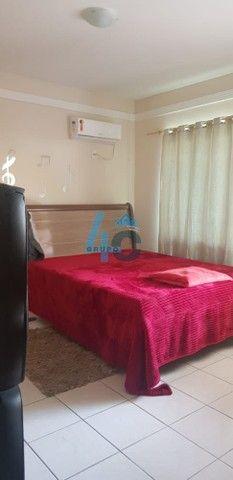Casa com 3 dormitórios à venda, 265 m² por R$ 790.000,00 - Village 3 - Porto Seguro/BA - Foto 16