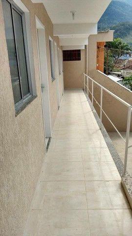 Laurinho imóveis - Quitinete em Muriqui  - Foto 2