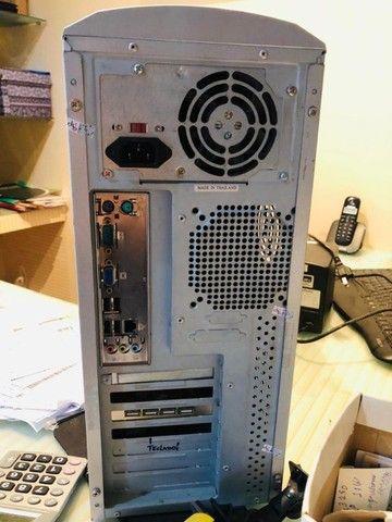 CPU e Estabilizador - Foto 4