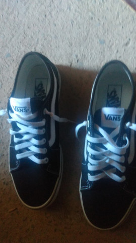 Vans old skool prero - Foto 2
