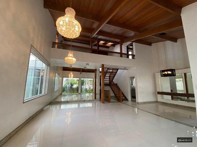 BELO HORIZONTE - Casa Padrão - Jaraguá - Foto 7