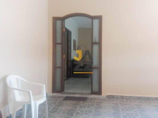 Casa com 3 dormitórios à venda, 216 m² por R$ 425.000,00 - Vila Nipônica - Bauru/SP - Foto 13