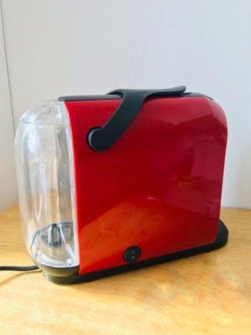 Máquina 3 corações café - Foto 3