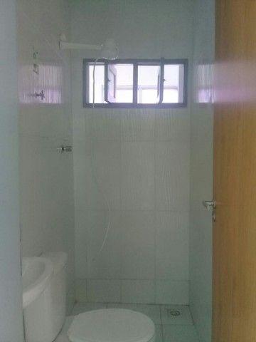 Vendo apto do Guaíra 03. 2/4, 1 banheiro R$ 115.000,00 - Nova Parnamirim - Foto 9