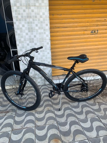Bike - Foto 2