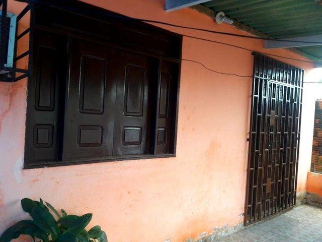 Casa no Belo Jardim I toda murada - Foto 5