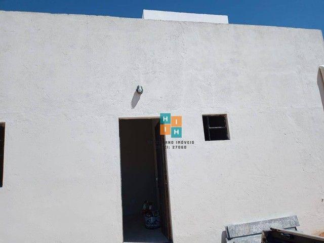 Lote 900m² com escritório à venda, - Boa Esperança - Sete Lagoas/MG - Foto 10