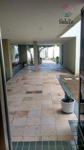 Apartamento Padrão para Venda em Fátima Fortaleza-CE - Foto 6