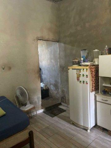 Vendo casa em Maranguape 1 - Foto 5