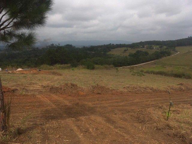 (K.A) terrenos p moradia / já demarcados
