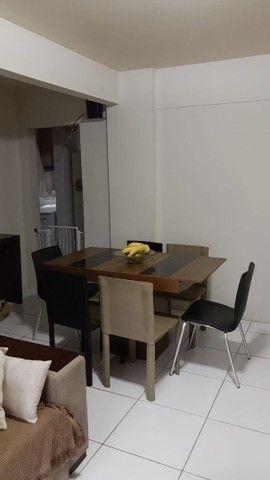 Apartamento à venda, 70 m² por R$ 275.000 - Torre - Recife/PE - Foto 10