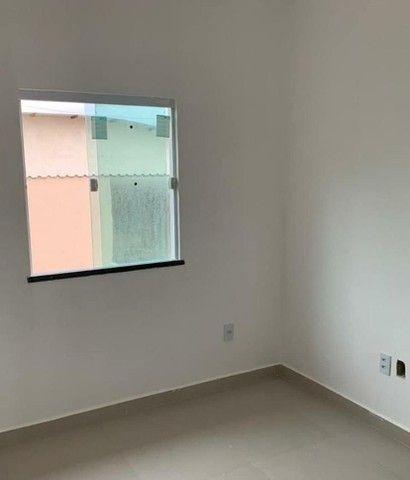 Duplex (PAGUE NO BOLETO) - Foto 3