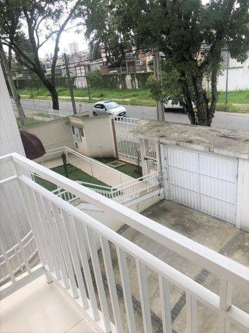 Apartamento com 1 dormitório e 1 vaga de garagem ? Bairro São Francisco - Foto 12