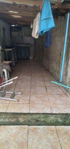 Casa toda reformada  - Foto 10