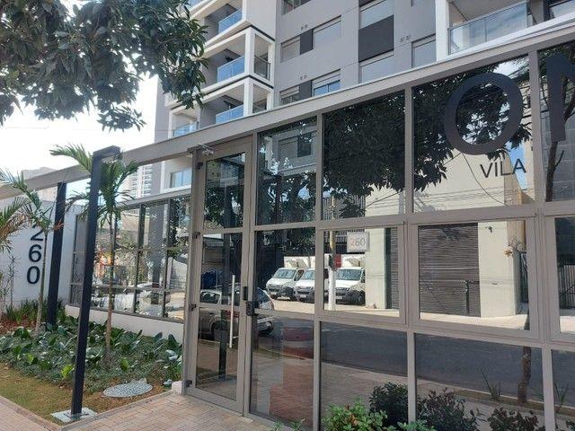 Vila Leopoldina - Apartamento de 59 m2, com 2 Dormitorios sendo 1 Suite , e com 2 Vagas de - Foto 5