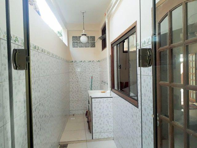 Casa para temporada em Tiradentes MG - Foto 7