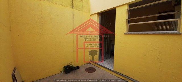 Casa Triplex 02 quartos em Inhaúma - Foto 20