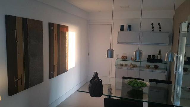 MD I Apartamento com 2 quartos (Edf. Mirante Classic) I proximo ao shopping recife - Foto 8