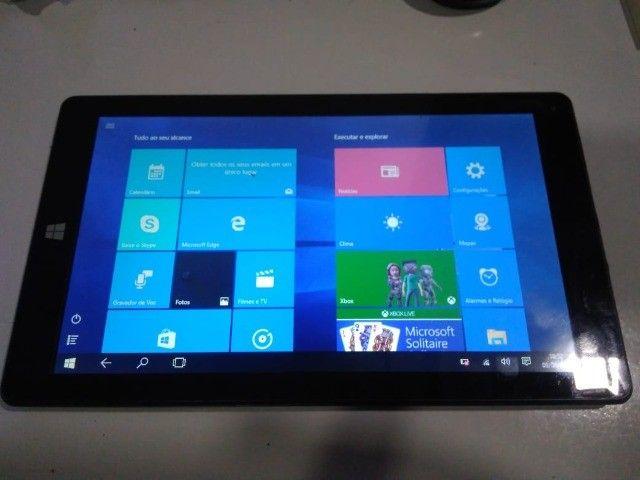Tablet  Híbrido M8W  Windows 10 - Foto 4