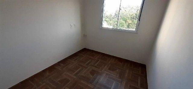 PORTO ALEGRE - Apartamento Padrão - PROTASIO ALVES - Foto 10