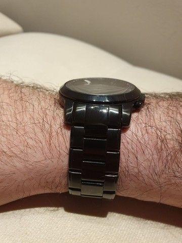 Relógio Fóssil  - Foto 4