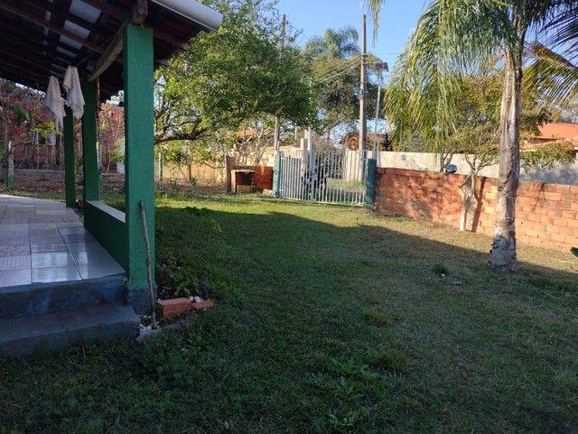 Chácara a Venda em Porangaba Bairro dos Marianos com 1.000 m² Terreno, Área Construída 200 - Foto 3