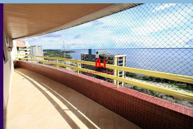 Apartamento_Cobertura Condomínio_Edifício_Solar_da_Praia rshjzdiveq xkshveytji - Foto 12