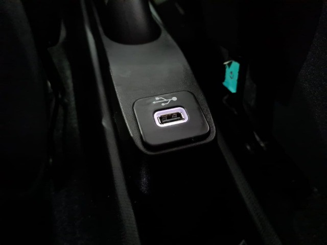Fiat Argo Drive 1.0 2020  - Foto 18