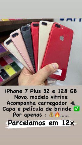 PH IPHONE SLZ  - Foto 2
