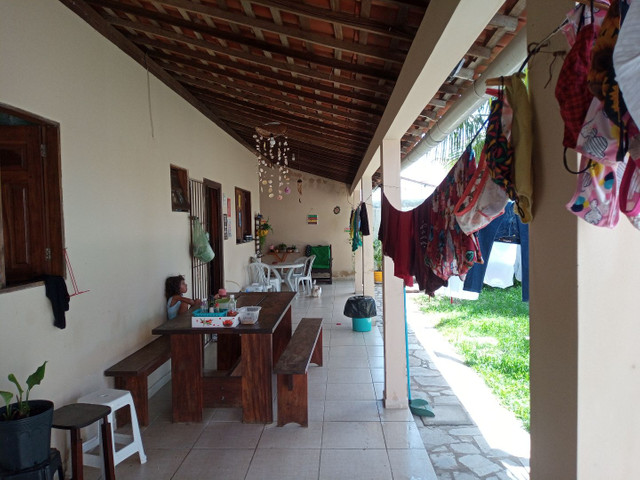 Linda casa em Jacumã com desconto especial até o fim deste mês. - Foto 10