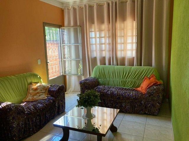 EM Vende se casa em Marambaia  - Foto 7