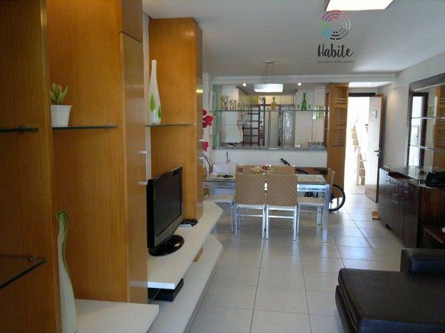 Apartamento Padrão para Aluguel em Porto das Dunas Aquiraz-CE - Foto 7