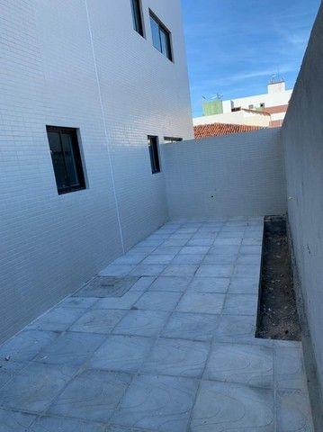 Apartamento Novo no Jardim Cidade Universitária (Bancários) - Foto 10