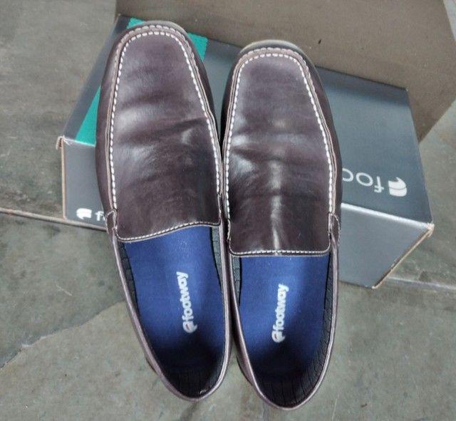 Sapatos ortopédicos  - Foto 2