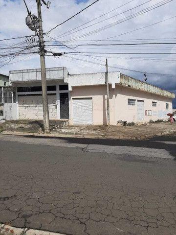 Salão Galpão comercial Jd Sta Lúcia / Paineiras - Foto 6