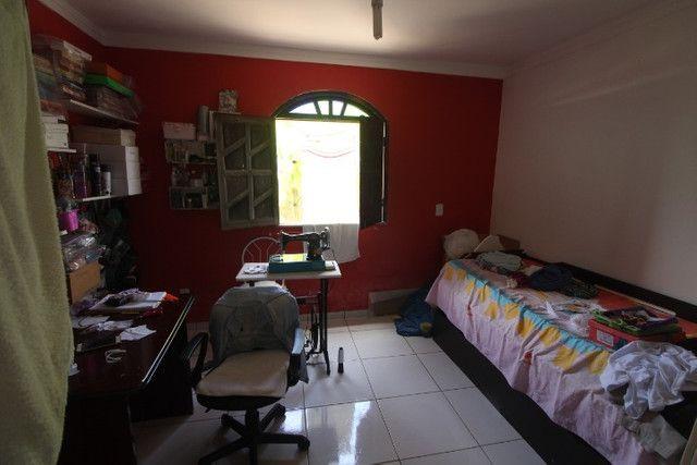 FZ159 - Casa ampla em Areias - 04 quartos (01 suíte) - Foto 9