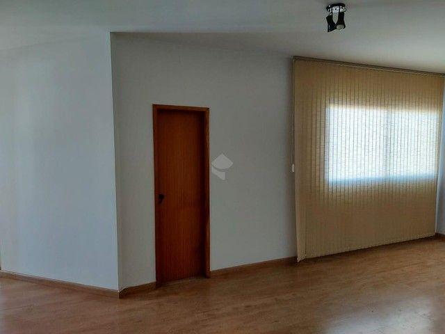 Apartamento à venda com 3 dormitórios em Centro, Campo grande cod:BR3AP12853 - Foto 11