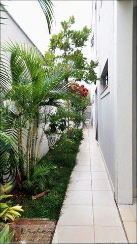 Goiânia - Casa de Condomínio - Alphaville Flamboyant Residencial Araguaia - Foto 3