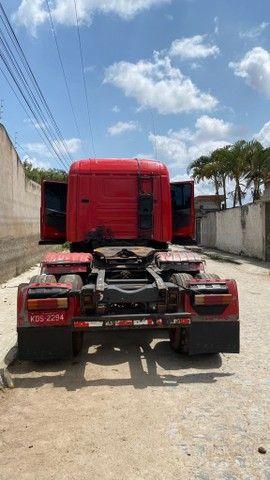 Scania - Foto 6