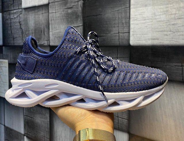 Tênis Adidas Maverick Pro - 180,00 - Foto 3